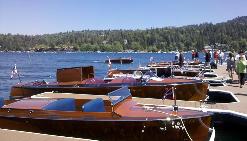 lakearrowhead-boats2