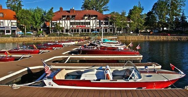wooden-boat-kp